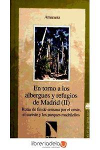 ag-rutas-de-fin-de-semana-por-el-oeste-sureste-y-los-parques-madrilenos-los-libros-de-la-catarata-9788483190487