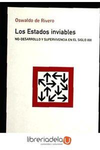 ag-los-estados-inviables-los-libros-de-la-catarata-9788483191668
