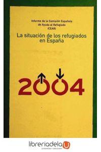 ag-la-situacion-de-los-refugiados-en-espana-los-libros-de-la-catarata-9788483191897