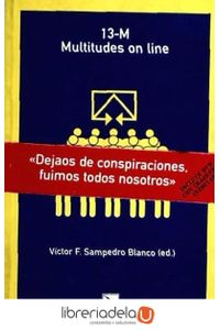 ag-13m-multitudes-on-line-los-libros-de-la-catarata-9788483192139
