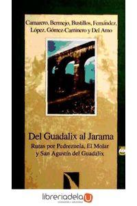 ag-del-guadalix-al-jarama-los-libros-de-la-catarata-9788483190319