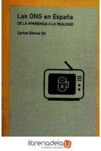 ag-las-ong-en-espana-de-la-apariencia-a-la-realidad-los-libros-de-la-catarata-9788483192214
