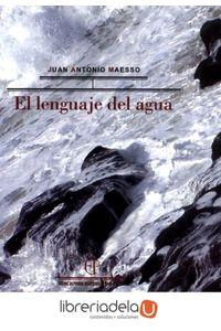 ag-el-lenguaje-del-agua-ediciones-espuela-de-plata-9788496133082