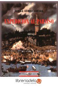 ag-expedicion-al-paraiso-ediciones-espuela-de-plata-9788496133105