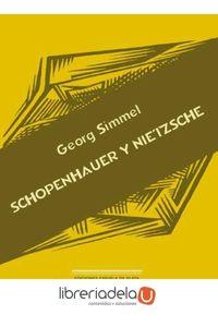 ag-schopenhauer-y-nietzsche-un-ciclo-de-conferencias-ediciones-espuela-de-plata-9788496133228