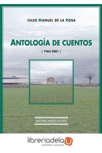 ag-antologia-de-cuentos-19632001-ediciones-espuela-de-plata-9788496133280