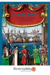 ag-tratado-para-confirmar-en-la-fe-cristiana-a-los-cautivos-de-berberia-ediciones-espuela-de-plata-9788496133365