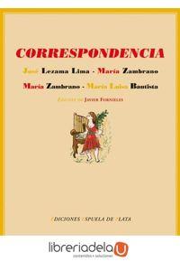 ag-correspondencia-ediciones-espuela-de-plata-9788496133617
