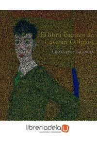 ag-el-libro-flotante-de-caytran-dolphin-editorial-funambulista-sl-9788496601093