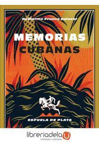 ag-memorias-cubanas-ediciones-espuela-de-plata-9788496133761