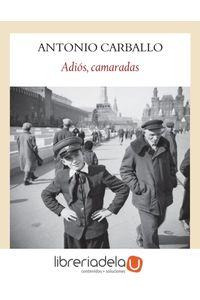 ag-adios-camaradas-editorial-funambulista-sl-9788496601284