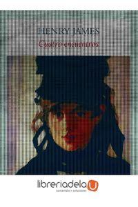 ag-cuatro-encuentros-editorial-funambulista-sl-9788496601291