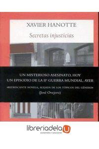 ag-secretas-injusticias-editorial-funambulista-sl-9788496601482