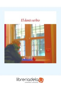 ag-el-danes-serbio-editorial-funambulista-sl-9788496601628