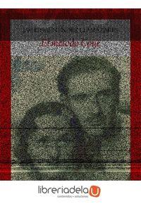 ag-el-metodo-coue-editorial-funambulista-sl-9788496601673