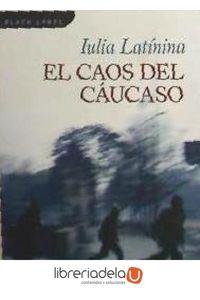 ag-el-caos-del-caucaso-los-libros-del-lince-sl-9788493703868