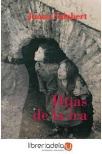 ag-hijas-de-la-ira-nocturna-ediciones-9788493739621