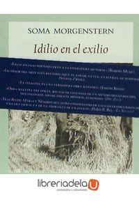 ag-idilio-en-el-exilio-editorial-funambulista-sl-9788496601734