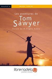 ag-les-aventures-de-tom-sawyer-castellnou-edicions-9788498046823