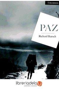 ag-paz-los-libros-del-lince-sl-9788493756253