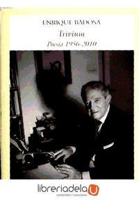 ag-trivium-poesia-19562010-editorial-funambulista-sl-9788496601789