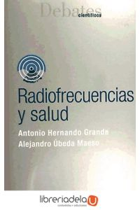 ag-radiofrecuencias-y-salud-los-libros-de-la-catarata-9788483195000