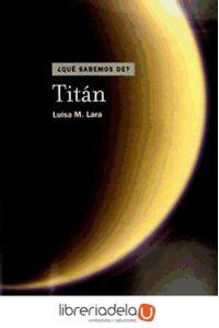 ag-titan-los-libros-de-la-catarata-9788483195031
