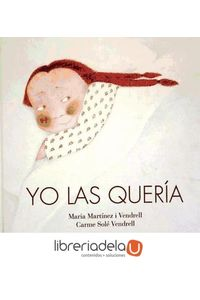 ag-yo-las-queria-ediciones-el-jinete-azul-9788493790233