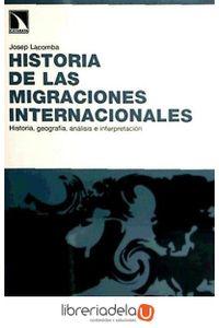 ag-historia-de-las-migraciones-internacionales-historia-geografia-analisis-e-interpretacion-los-libros-de-la-catarata-9788483194096