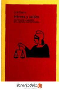 ag-heroes-y-caidos-politicas-de-la-memoria-en-la-espana-contemporanea-los-libros-de-la-catarata-9788483193471