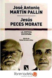 ag-la-justicia-en-espana-los-libros-de-la-catarata-9788483193792