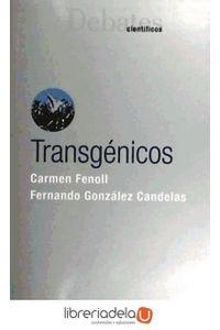 ag-transgenicos-los-libros-de-la-catarata-9788483194904