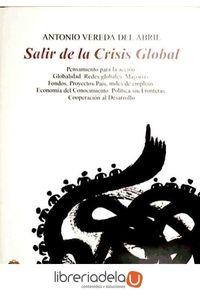 ag-salir-de-la-crisis-global-cyan-proyectos-editoriales-9788481988406