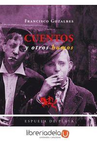 ag-cuentos-y-otros-humos-ediciones-espuela-de-plata-9788415177043