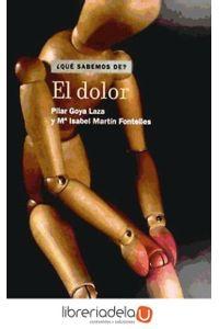 ag-el-dolor-los-libros-de-la-catarata-9788483195666