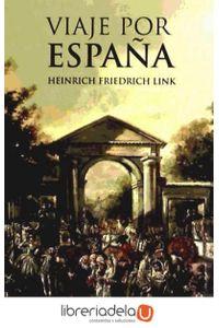 ag-viaje-por-espana-los-libros-de-la-catarata-9788483195680