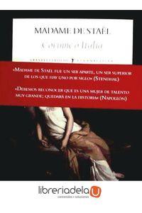 ag-corinne-o-italia-editorial-funambulista-sl-9788496601901