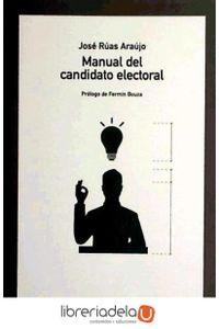ag-manual-del-candidato-electoral-los-libros-de-la-catarata-9788483195710