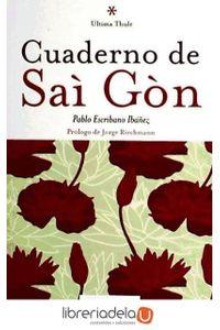 ag-cuaderno-de-sai-gon-el-desvelo-9788493753375
