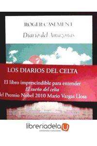 ag-diario-del-amazonas-editorial-funambulista-sl-9788496601949