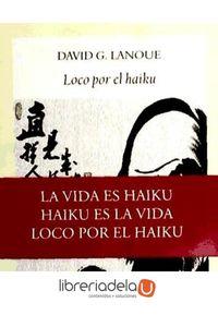 ag-loco-por-el-haiku-editorial-funambulista-sl-9788496601314