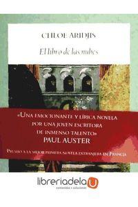 ag-el-libro-de-las-nubes-editorial-funambulista-sl-9788496601352
