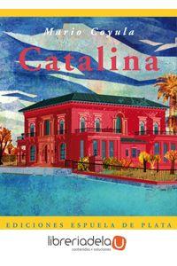 ag-catalina-ediciones-espuela-de-plata-9788415177265