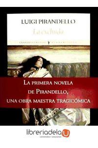 ag-la-excluida-editorial-funambulista-sl-9788493904555