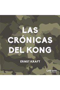 bm-las-cronicas-del-kong-letrame-9788416916177