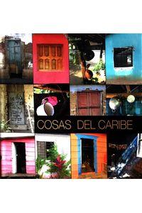 Cosas-del-caribe-9789587461374-UMAG