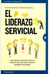 el-liderazgo-servicial-9788492921904-urno
