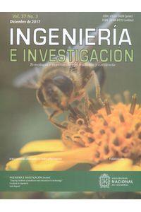 ingenieria-e-investigacion-0120-5609-37-3-unal