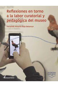 bw-reflexiones-en-torno-a-la-labor-curatorial-y-pedagoacutegica-del-museo-instituto-tecnolgico-metropolitano-itm-9789585414532