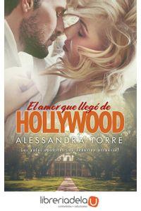 ag-el-amor-que-llego-de-hollywood-ediciones-pamies-9788417683054